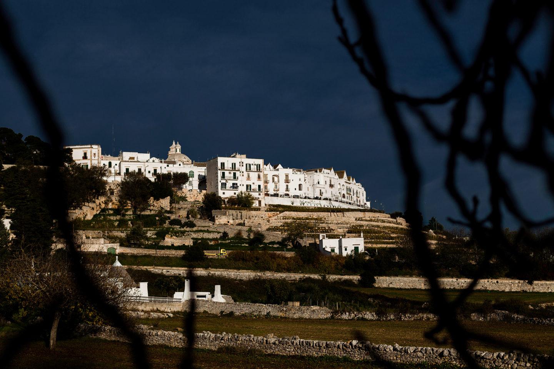 Puglia (IT)